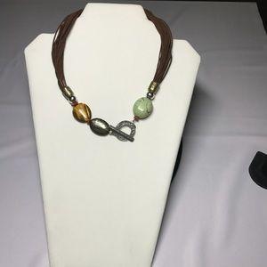 Jewelry - Silpada Necklace